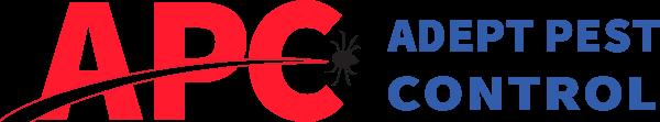 Adept Pest Control